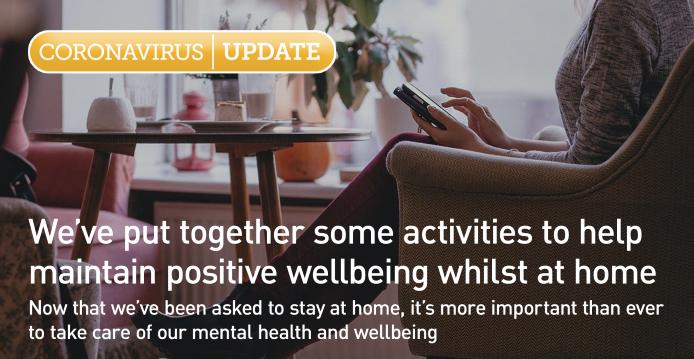 Positive wellbeingV2
